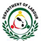 St Kitts Nevis Occupational Classification System Logo
